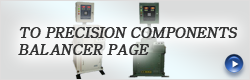 TO PRECISION COMPONENTS BALANCER PAGE